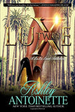 Luxe Two: A LaLa Land Addiction: A Novel