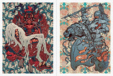 PAREIDOLIA: A Retrospective of Beloved and New Works by James Jean (Japanese Edition)