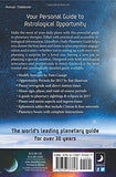 Llewellyn's 2017 Daily Planetary Guide: Complete Astrology At-A-Glance (Llewellyn's Daily Planetary Guide)