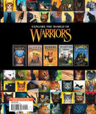 Warriors: The Ultimate Guide (Warriors Field Guide)