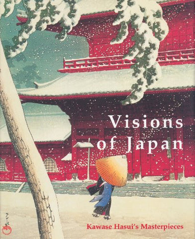 Visions of Japan