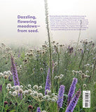 Sowing Beauty: Designing Flowering Meadows from Seed