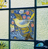 William Morris and the Arts and Crafts Home