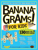 Bananagrams for Kids