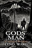 Gods' Man: A Novel in Woodcuts (Dover Fine Art, History of Art)