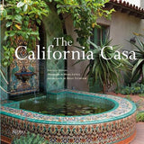 The California Casa