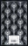 The Picture of Dorian Gray (A Penguin Classics Hardcover)