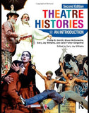 Theatre Histories: An Introduction
