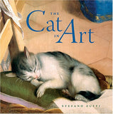 The Cat in Art