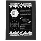CharKOL Lovers Kit - KOL KARE | The #1 All Natural, Premium Charcoal Brand. Made in Miami.