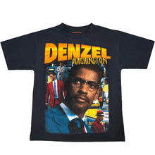 Denzel Washington T-Shirt