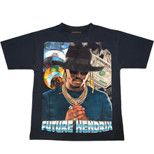 Future Codeine Crazy T-Shirt