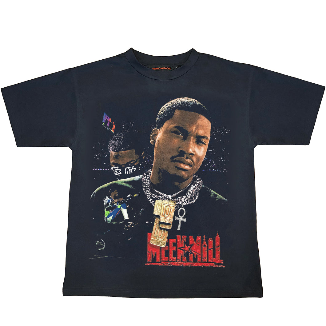 Meek Mill Dreamchasers T-Shirt
