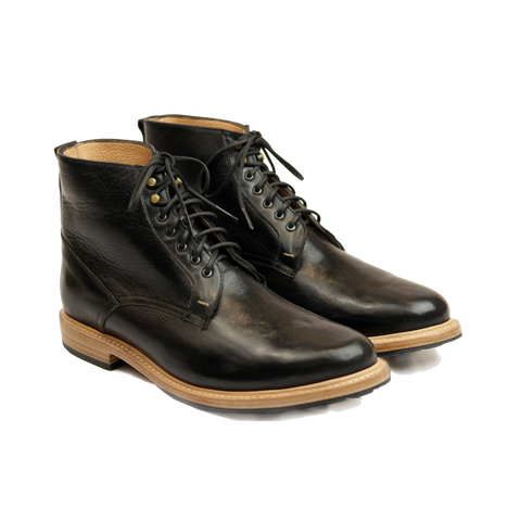 products/5262-PT-Derby-Boot-Black-1.png