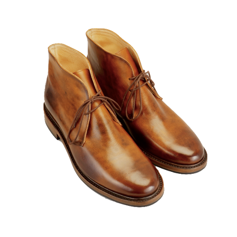 products/Chukka_Tan_04_copy.png