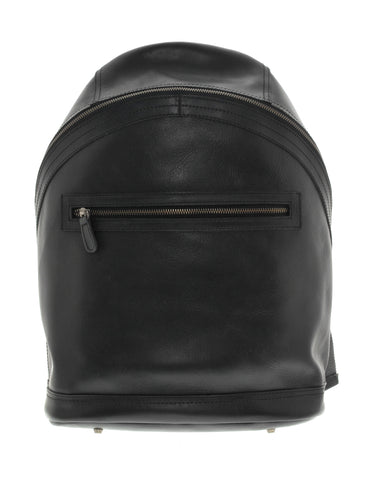 products/Large_BackPack_Black_01_9867ac98-2aed-4082-86f3-1c393466c59e.jpg