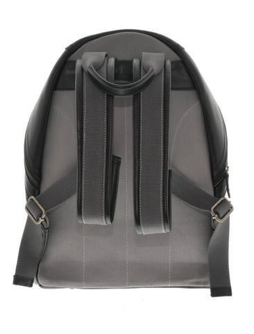 products/Large_BackPack_Black_05_9813df5c-1e22-4200-bbe1-a6672ca025e9.jpg