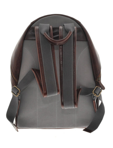 products/Large_BackPack_Brown_05_4a89bf71-82a8-4374-b97f-71b963e76446.jpg