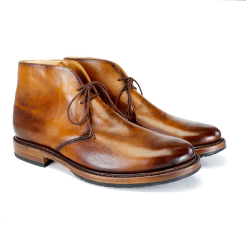 products/Leather_LAtely_Chukka_boot.png