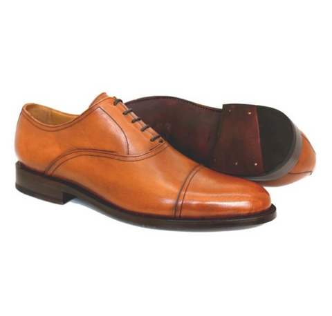 products/Leather_Lately_Cap_Toe_Oxford.png