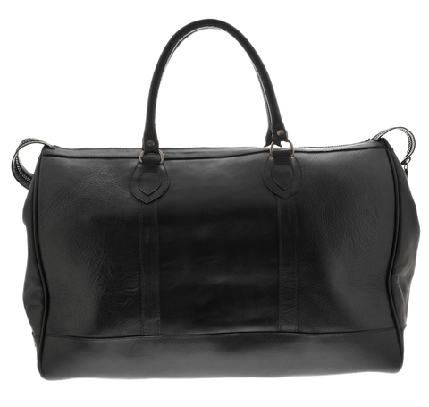 products/Leather_Lately_Large_Duffle_Bag_Black_01.png