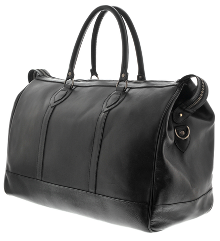 products/Leather_Lately_Large_Duffle_Bag_Black_06.png
