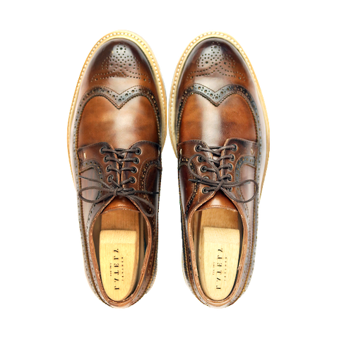 products/Leather_Lately_Long_wing_derby_tan2.png