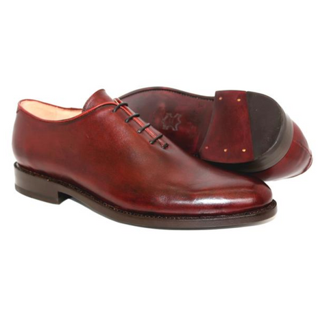 products/Leather_Lately_Wholecut_shoe_burgundy.png