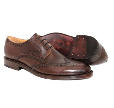 products/Leather_Lately_Wing_Tip_Derby.png