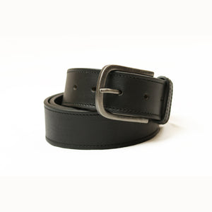 Leather Belt - LeatherLately