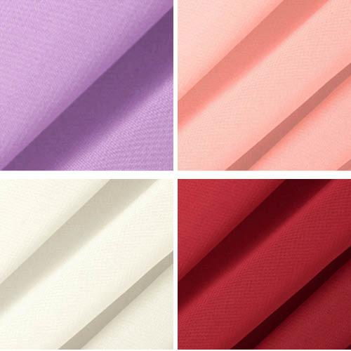 What is Chiffon Fabric ?