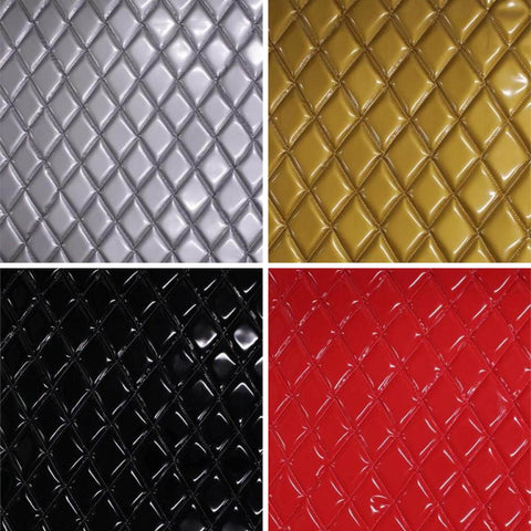 Top 10) Best Selection Vinyl Fabric [Free Shipping] | iFabric