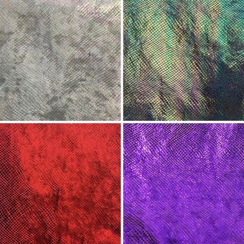 22cc69dce Number #1 Quality ) Spandex Fabric [Free Shipping] | iFabric