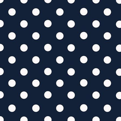 Dot and Polka Dot Fabric