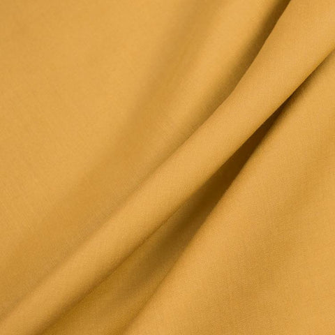Blend Broadcloth Poly Cotton Fabric