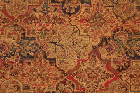 Tapestry Fabric