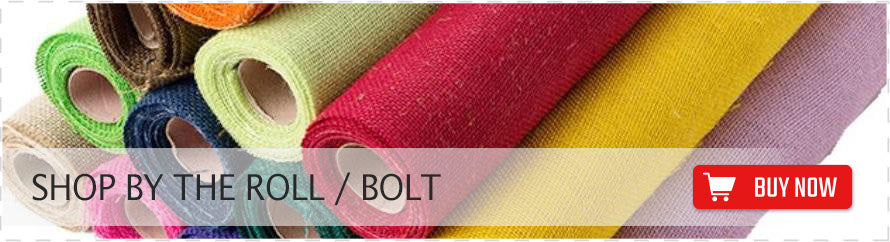 Shop Fabric by Roll Bolt