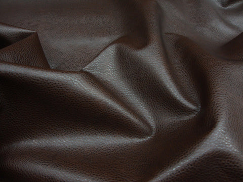 Soft PVC Leather Vinyl Fabric