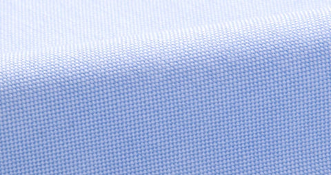 f77eaf1b0e8 A fine, soft, lightweight woven cotton or blend of cotton and synthetic  fibers fabric featuring a 2 x1 basket weave variation of the plain weave ...