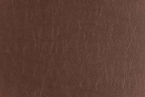 Textured PVC Leather Fabric