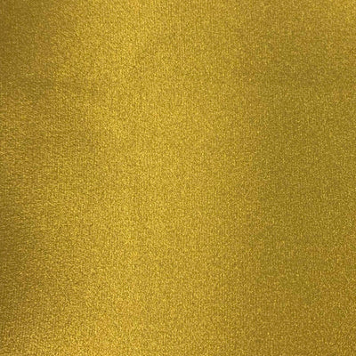Glossy Faux Leather Heavy Duty Upholstery Vinyl Fabric | iFabric