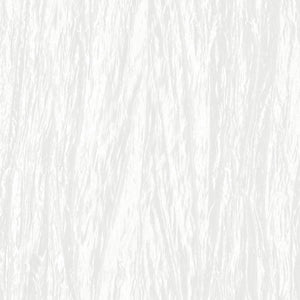 White Crushed Taffeta Fabric