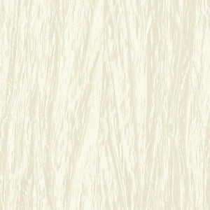 Ivory Crushed Taffeta Fabric