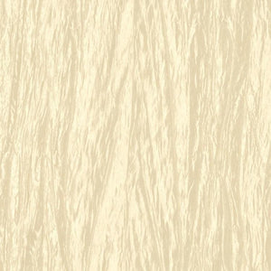 Champagne Crushed Taffeta Fabric