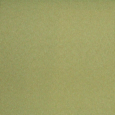 Beige Canvas Solution Dyed Acrylic Waterproof Outdoor Fabric