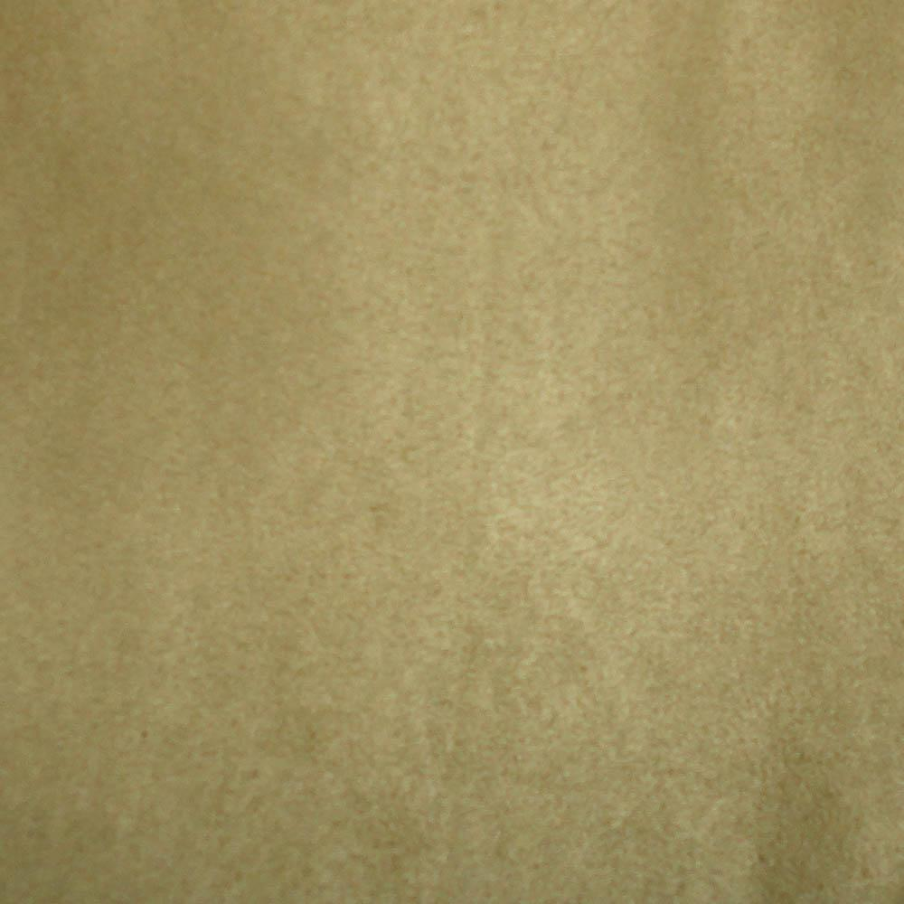 Camel Micro Fiber Micro Suede Upholstery Fabric Ifabric