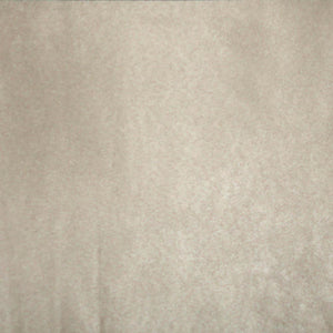 Light Gray Micro Fiber Micro Suede Upholstery Fabric