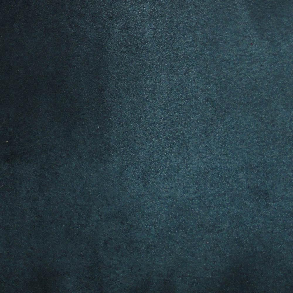Navy Micro Fiber Micro Suede Upholstery Fabric
