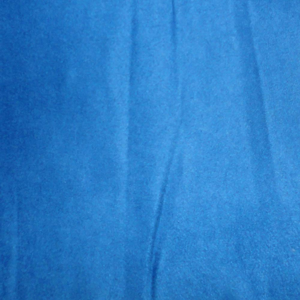 Royal Blue Micro Fiber Micro Suede Upholstery Fabric Ifabric