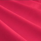 "60"" Fuchsia Broadcloth Fabric"